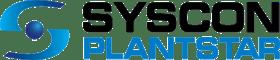 syscon-plantstar