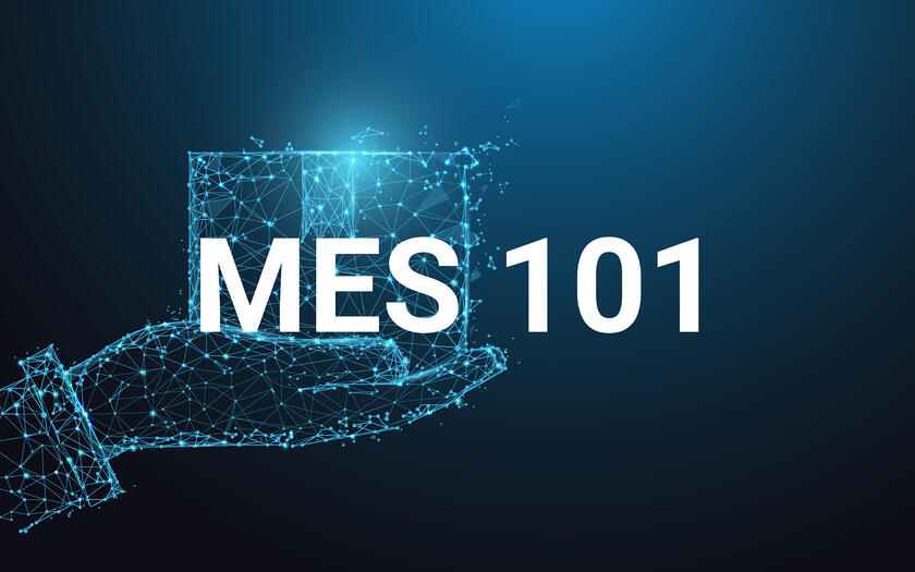 mes-101-graphic