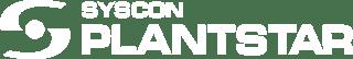 SYSCON-plantstar-horizontal&syscon-white@2x-rgb copy