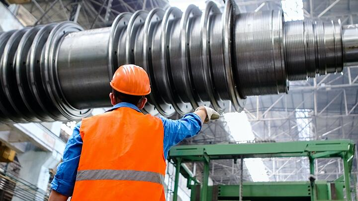 manufacturing-supply-chain-predictive-maintenance
