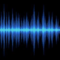 voice-output