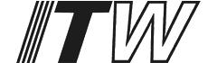 Illinois_Tool_Works_(logo)