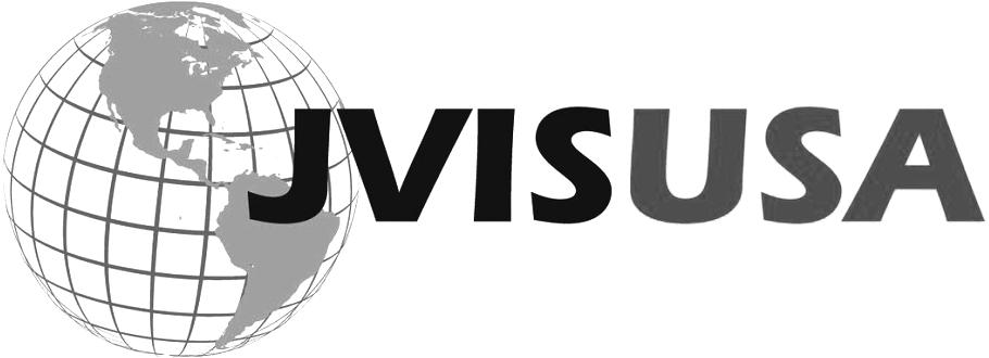 JVIS USA LLC