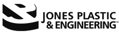 Jones plastic engineering