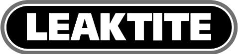 Leaktite-logo