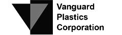 Vanguard-logo