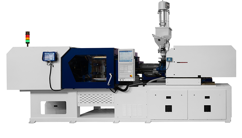 injection-molding-machine