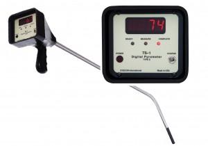 TS1_Handheld_Pyrometer