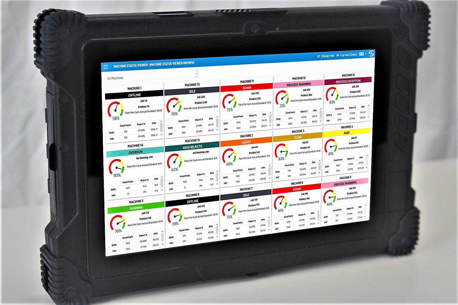 industrial tablet (2)
