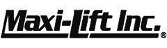 Maxilift-Logo