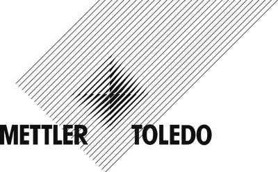 Mettler_Toledo-bl