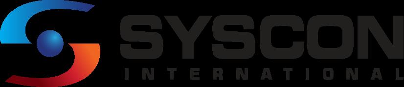 SYSCON-intl