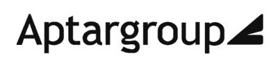 aptargroup-bl