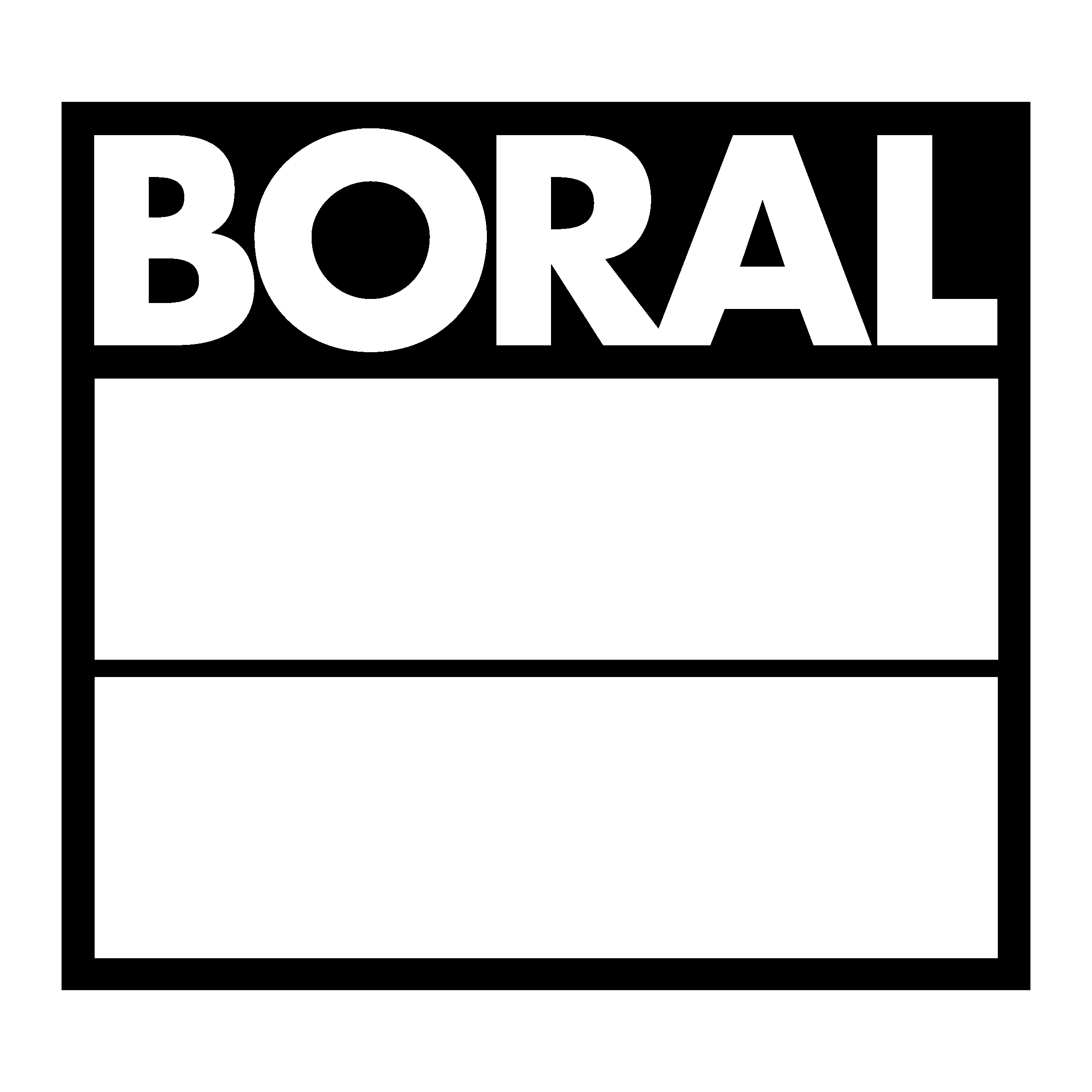 boral-logo-black-and-white