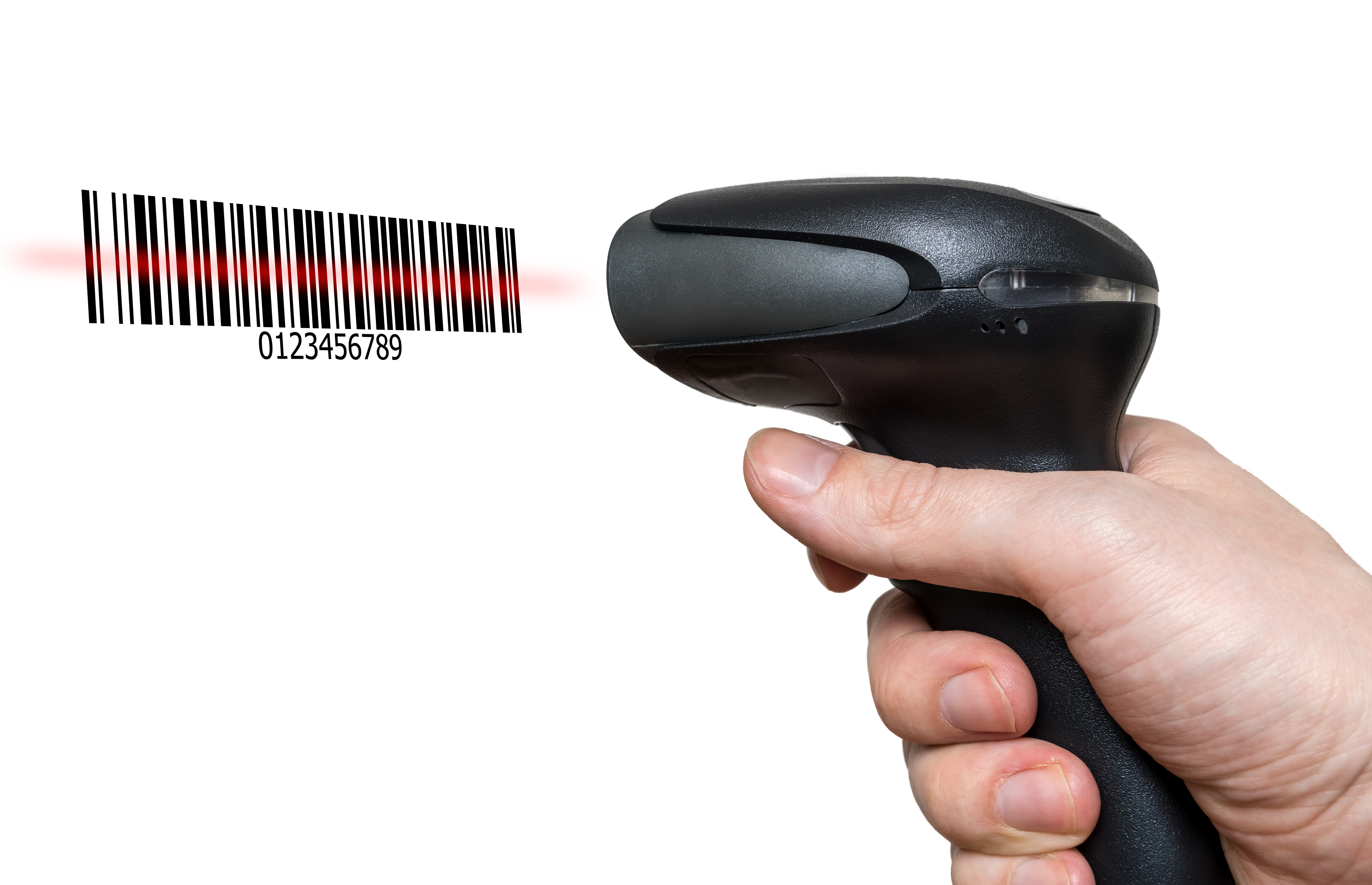 labeling-and-barcoding