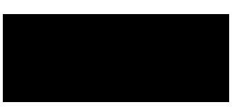 logos_whirlpool-bl