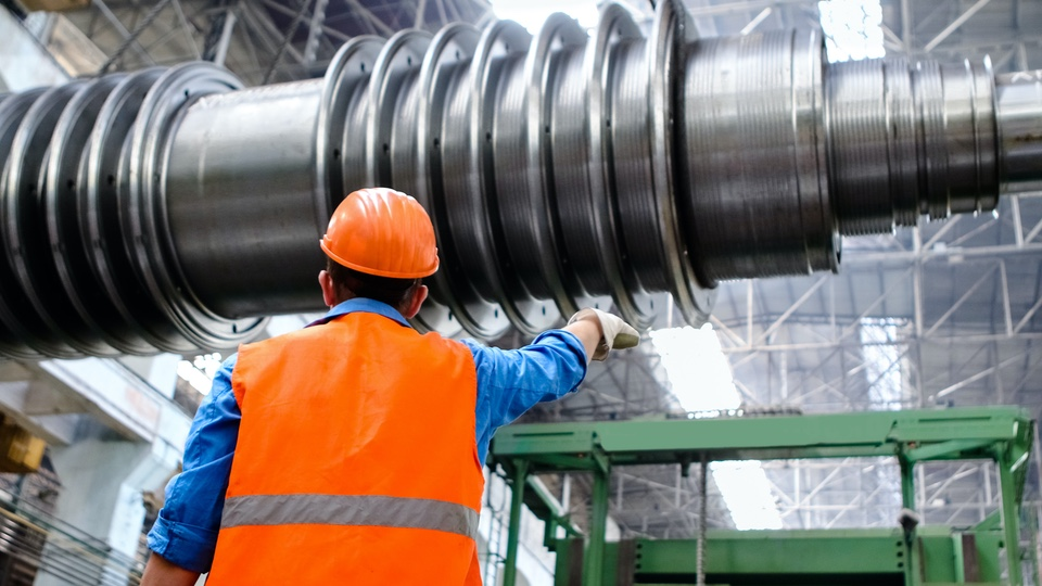 How Predictive Maintenance Can Extend Manufacturing Equipment Lifecycles