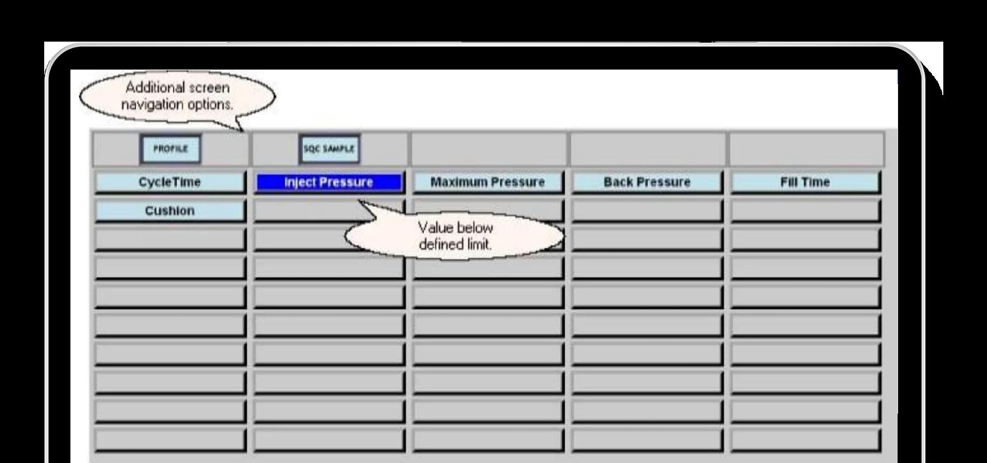 process-select